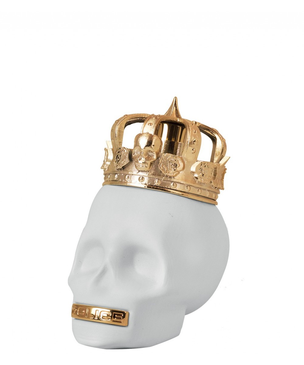 To Be Queen EDP for Her 40ml