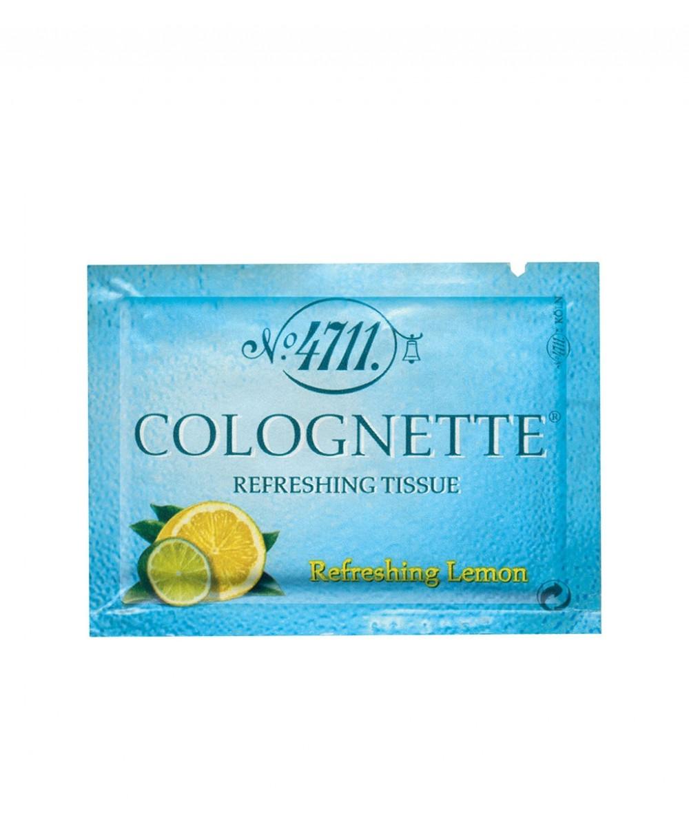 Refreshing Tissues