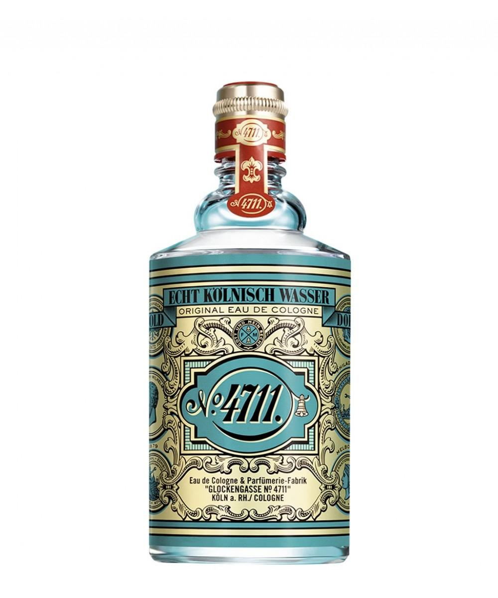 4711 Eau De Cologne Original 800 ml