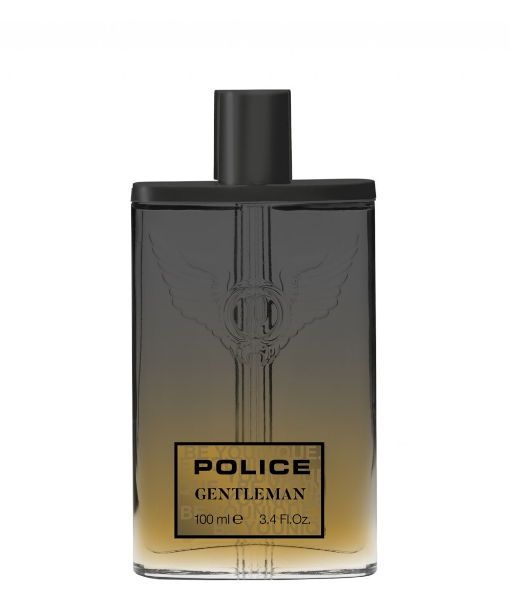 Contemporary Gentleman EDT for Him...