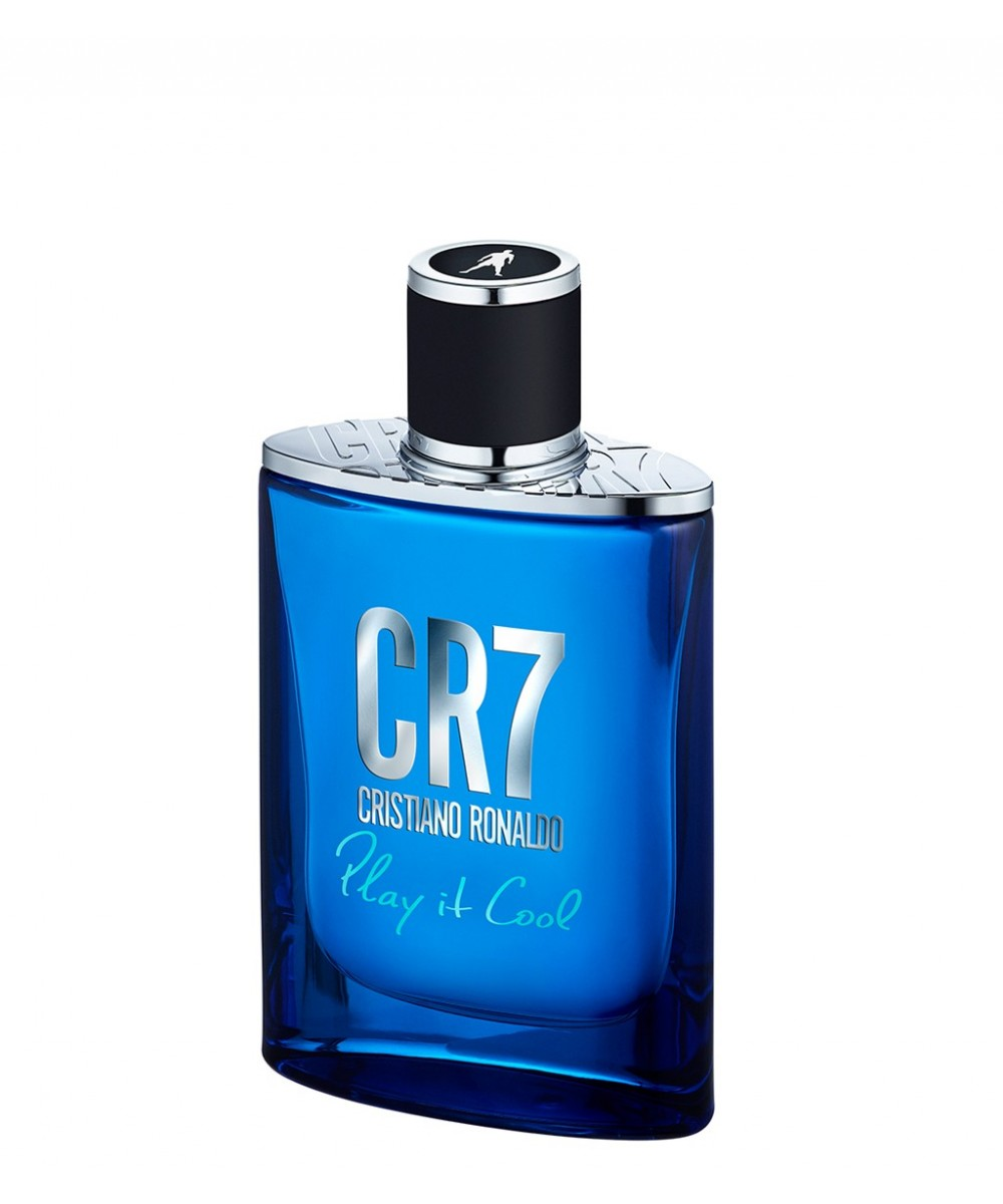 CR7 Play It Cool EDT 50ml