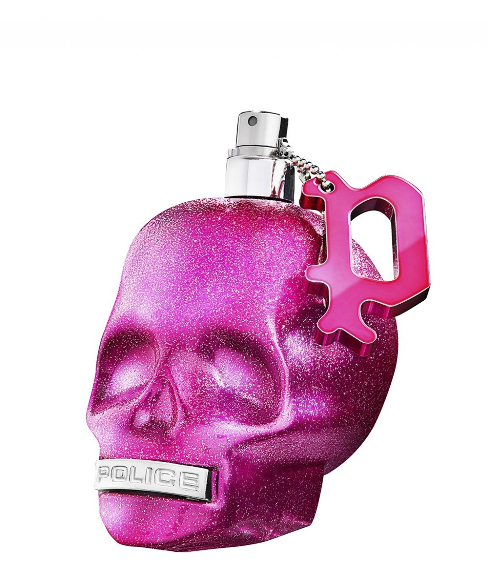 To Be Sweet Girl EDT 75ml