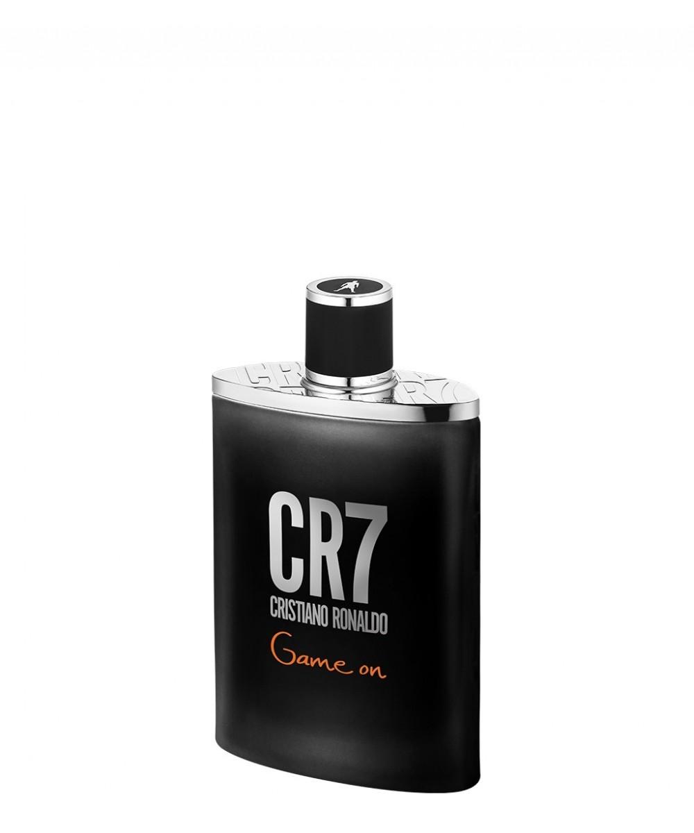 CR7 GAME ON EDTV 30ml
