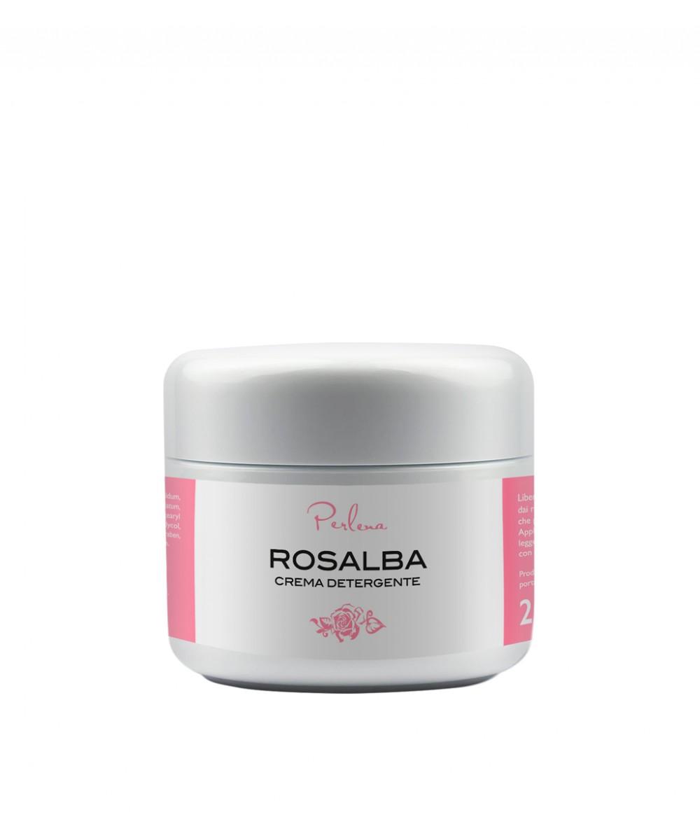 Perlena Rosalba Detergente